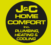 J & C Home Comfort Inc.Hempstead