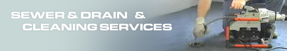 Cleaning Services Lindenhurst